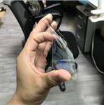 健鸿厂家减薄加工二强白片玻璃