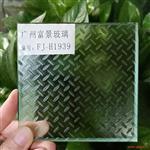 艺术玻璃厂家供应