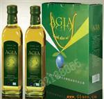 玻璃瓶,橄榄油瓶,茶油瓶,瓶盖