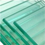 汕尾钢化玻璃厂家