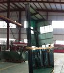 上海钢化玻璃