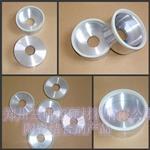 钻石加工用陶瓷砂轮