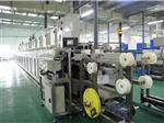 全自动SMD卷对卷连续电镀生产线