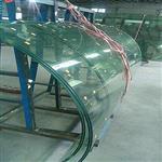 上海热弯玻璃