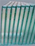 山东申英防火玻璃-产品图片-设计图-规格图