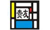 北京贵友邦软件有限公司
