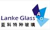 镇江市丹徒区蓝科特种玻璃有限公司