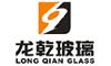 洛阳龙乾玻璃www.w88121.com