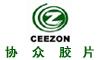 南京协众光伏材料科技有限公司