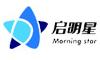 唐山启明星yzc88亚洲城官网深加工有限公司