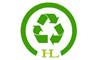 广州市豪立再生资源利用有限公司