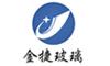 河北金捷yzc88亚洲城官网制品有限公司