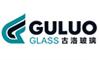 洛陽古洛玻璃有限公司