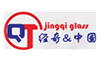上海经奇玻璃制品