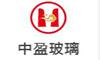 江苏中盈玻璃科技有限公司