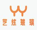 北京艺炫玻璃工艺厂