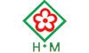 泉州市红梅玻璃工艺有限公司