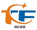 杭州暢彩玻璃有限公司
