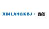 北京鑫海莱光电科技有限公司