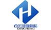 上海倉宏玻璃制品有限公司
