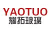 苏州市耀拓装饰工程有限公司