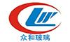 广州众合玻璃有限公司
