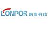 广州朗普光电科技有限公司
