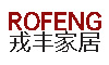 上海戎丰家居用品有限公司