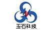 亳州玉石科技有限公司