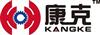 惠州市康克机械设备有限公司