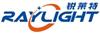 锐莱特精密光电技术无锡有限公司