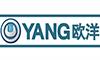 新河县欧洋玻璃机械厂