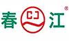 重庆春江镀膜玻璃有限公司