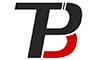佛山市南海区邦同自动化设备有限公司