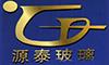 天津市源泰玻璃有限公司