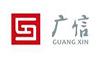 广州广信玻璃有限公司