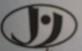 永联钢化龙8娱乐首页
