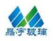 青岛晶宇玻璃装饰工程有限公司