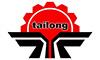 蚌埠市泰隆机械设备有限公司