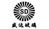 北京阳光盛达玻璃有限公司