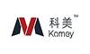 科美新材料科技(天津)有限公司