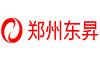 郑州市东耀玻璃有限公司
