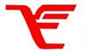 四川勇锋钢化玻璃有限公司