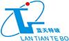 郑州新蓝天科技节能玻璃有限公司