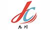 常州九川玻璃有限公司