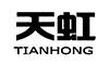 岳阳市天虹玻璃有限公司