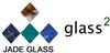 晶創特種玻璃