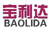 扬州宝利达玻璃制品有限公司
