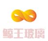浙江鲸王玻璃有限公司