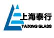 泰行玻璃制品
